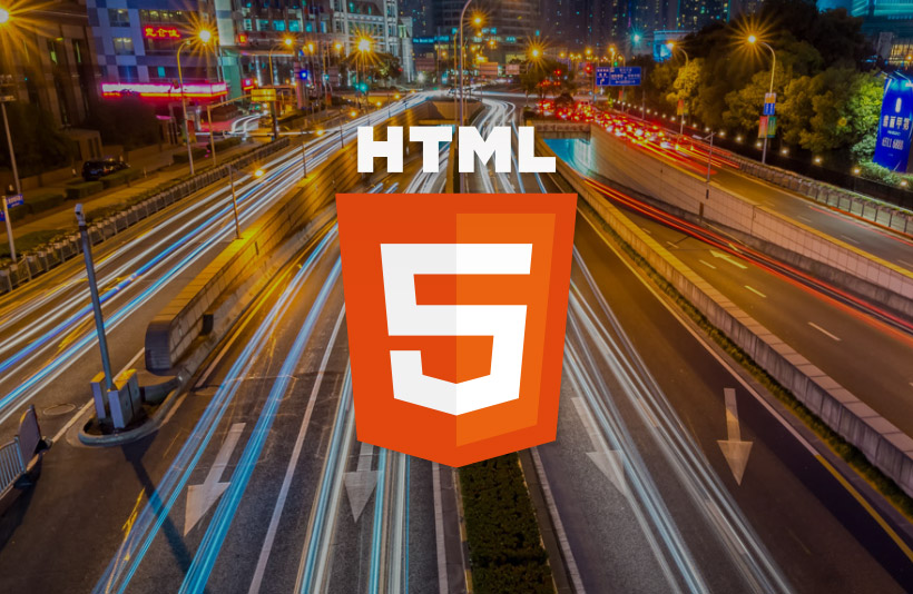 NetFront HTML5 Platforms for Automotive