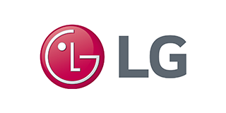 LG Electronics Incorporated
