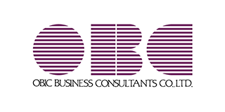 OBIC BUSINESS CONSULTANTS
