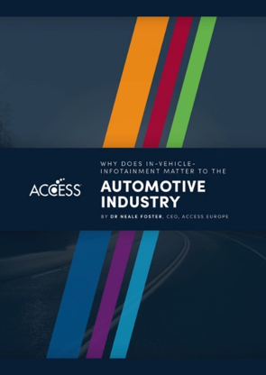 ACCESS_AUTOMOTIVE INDUSTRY