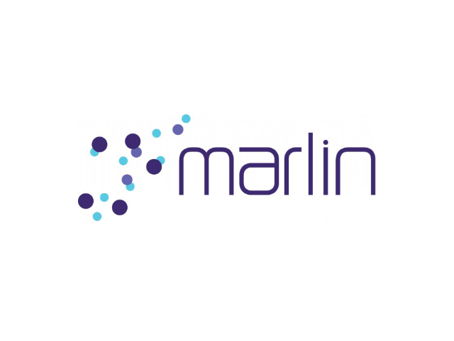 Marlin Trust Management Organization