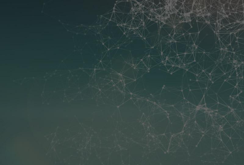 IoTビジネス創造支援のご紹介